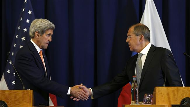 Syria: Nationwide ceasefire has taken effect