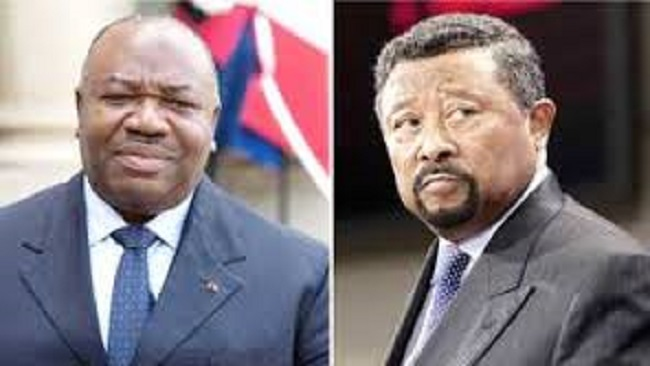 Gabon: African Union Chairperson says high level delegation ready to go to Libreville