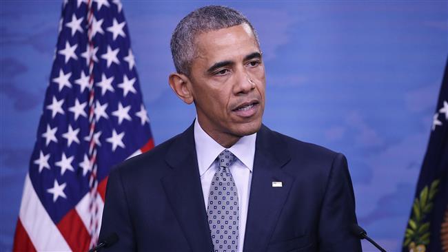 Obama condemns North Korea latest nuclear test