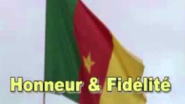South region: Power tussle destroying the Cameroonian military