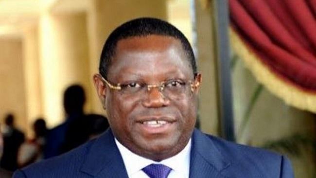 Gabon: President Ali Bongo appoints former ambassador to Cameroon as new Prime Minister