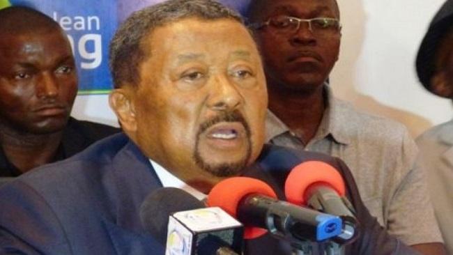 Gabon: International Criminal Court to investigate post-election violence