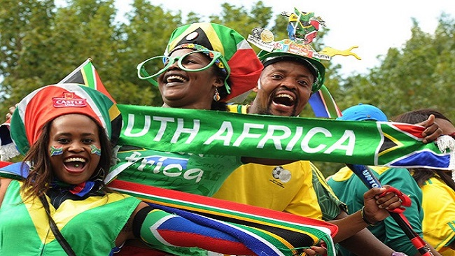 Female Africa Cup of Nations: 240,000 tickets to go on sale in Cameroon