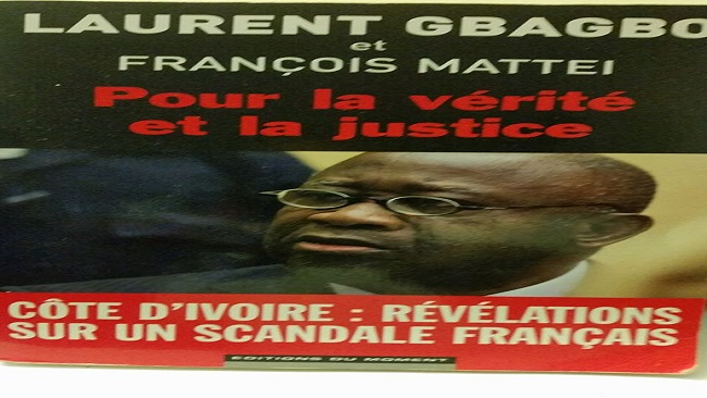 President Laurent Gbagbo: The Man who killed the International Criminal Court