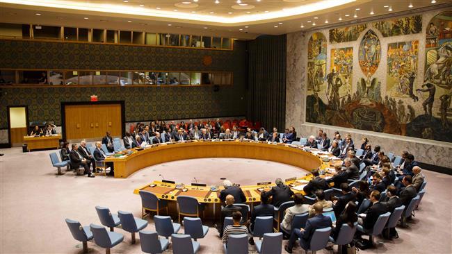 President Joseph Kabila's future: UN warns of large-scale violence
