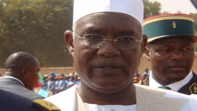 Eseka train disaster : Former Minister Marafa writes an open letter to President Biya