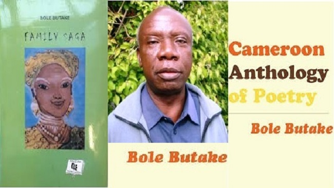 Yaounde: Professor Bole Butake dies at age 69