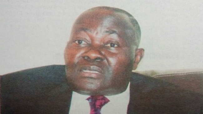 Camair-Co and its many new recovering plans: Biya should listen to Mefiro Oumarou