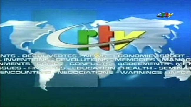 Cameroon Radio and Television creates anti-corruption unit