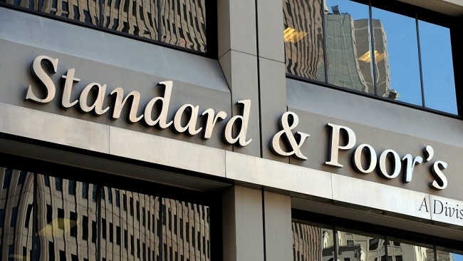 US credit rating agency says risk of political and social instability remains high in Cameroon