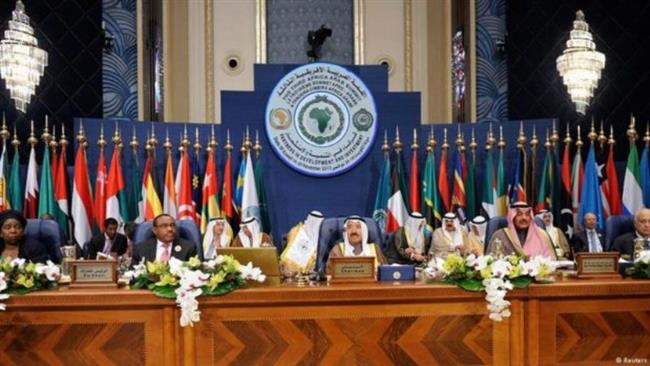 Polisario Front: Morocco quits fourth Africa-Arab Summit in Malabo