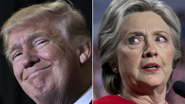 Growing number of academics and lawyers are urging Hillary Clinton to challenge the results of the Nov. 8 presidential election