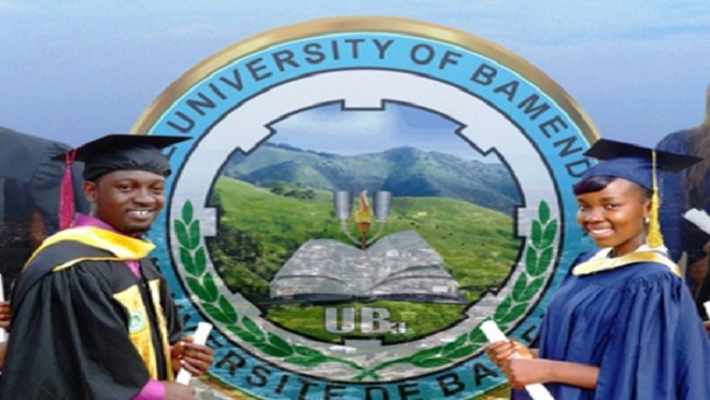 """Bamenda: Vice Chancellor says """"issues raised by the trade unions were inextricably linked to the survival of the University"""""""