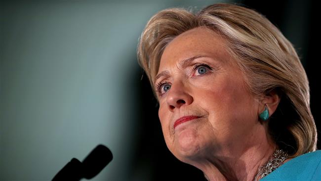 Prospects bright for Hillary Clinton to become the 45th President of the USA