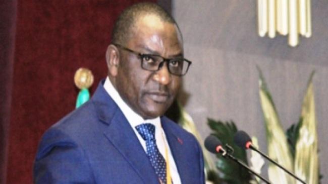 Cameroon Customs Department: Diabolic harsh plot is underway to seek regime change
