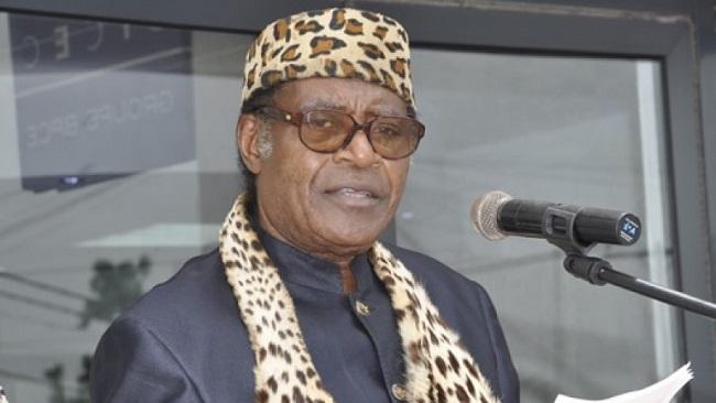 BICEC Financial Scandal: Trial of former deputy GM, others to begin soon in Douala