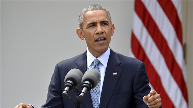 US extends sanctions against Sudan