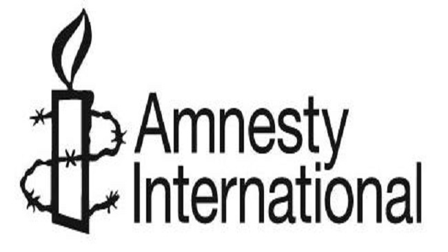 Amnesty International condemns Yaounde military tribunal for jailing 3 young men