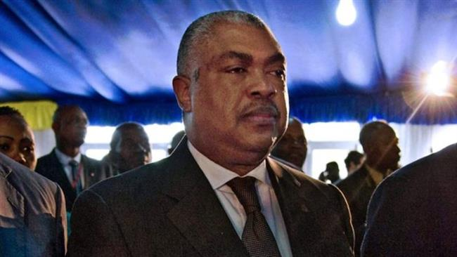 Congo-Kinshasa: Kabila appoints opposition lawmaker as prime minister