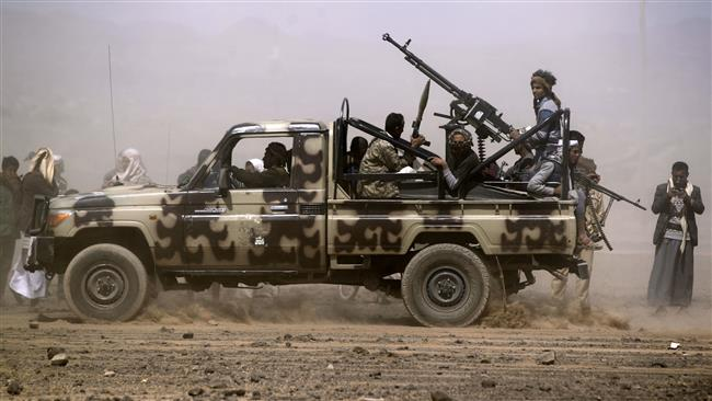 Saudi Arabia's last journey of many dangers: Yemeni forces take control of two military bases