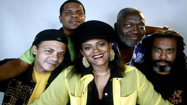 7000 tickets on sale for the Kassav Cancer tour of Cameroon