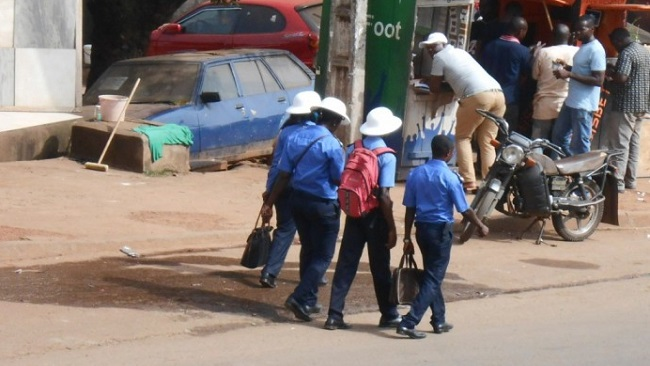 Yaounde: Police Commissioner killed in Obala