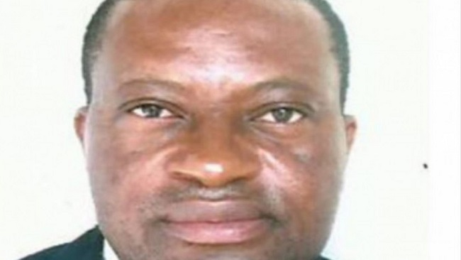Cameroon Bar Council crisis deepens as Assistant Secretary General resigns