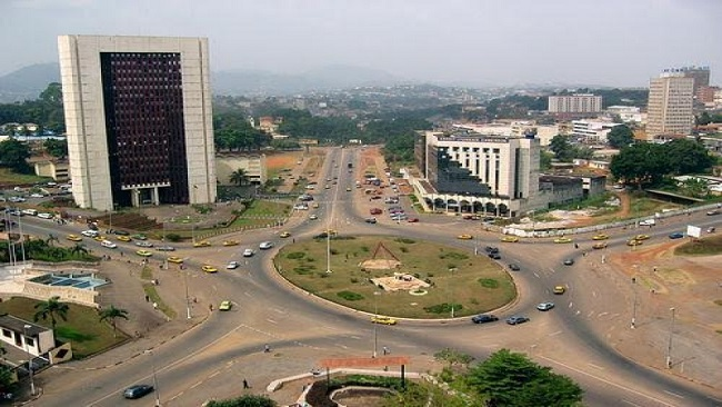 Cameroon is the 18th most prosperous country in Africa