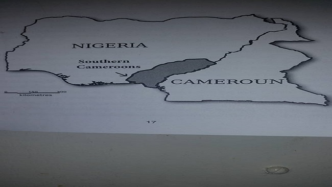 Southern Cameroonians firmness to the ongoing strike will be the determine factor