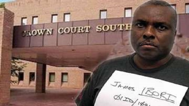 Nigeria: Former Governor James Ibori released from a UK prison