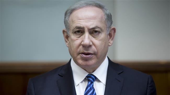 Israeli police calls for full-blown criminal probe on Prime Minister Netanyahu