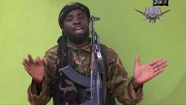 Biya and Buhari approve plan to capture Abubakar Shekau