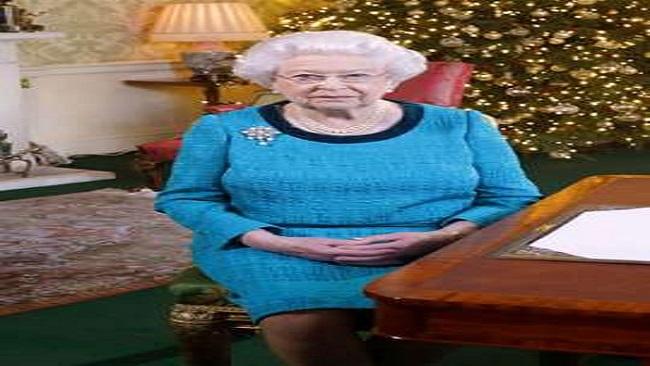UK: Fake BBC Twitter account announces death of Queen Elizabeth II