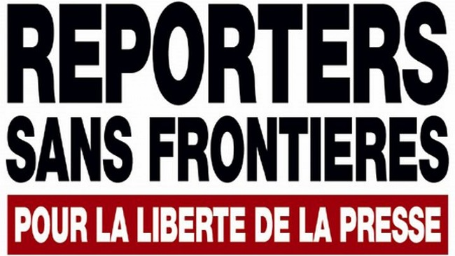 RSF Calls for Release of Two Cameroonian Newspaper Reporters