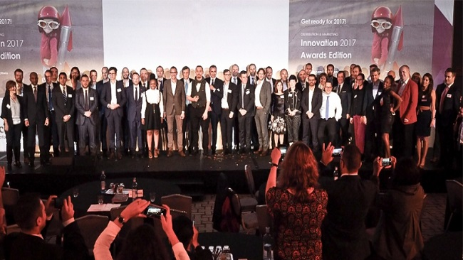 United Bank for Africa dominates at global banking awards in london