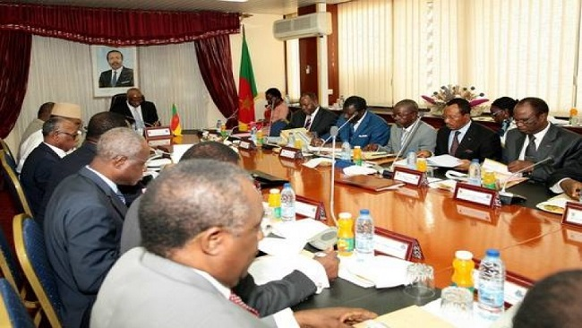 Fight against corruption becomes optional as dozens of cabinet ministers snub CONAC