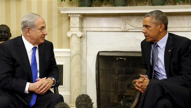UN Vote: Netanyahu slams Obama