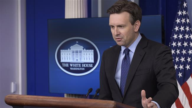White House says President Putin directed US presidential election hack