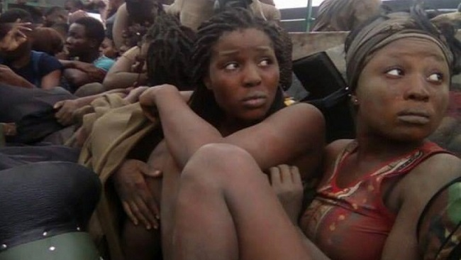 Anglophone civil society demands federalism, release of all detainees