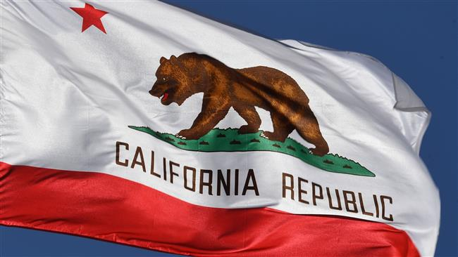 US: California independence campaign gaining momentum
