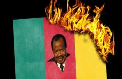 Biya's Speech: Many had hoped for more! Some for a resignation! but practically we are in the middle
