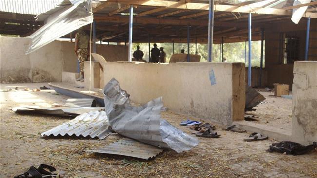 Nigeria: Four people including university professor killed