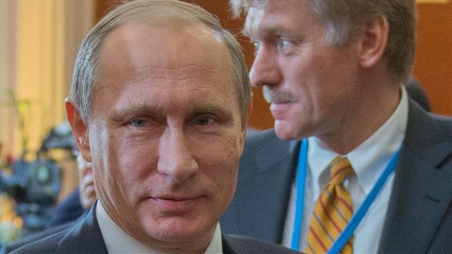Trump, Putin meeting may take months