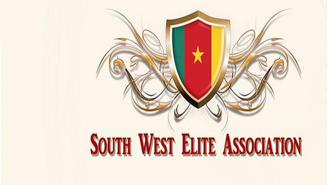 SWELA endorses the Cameroon Anglophone Civil Society Consortium