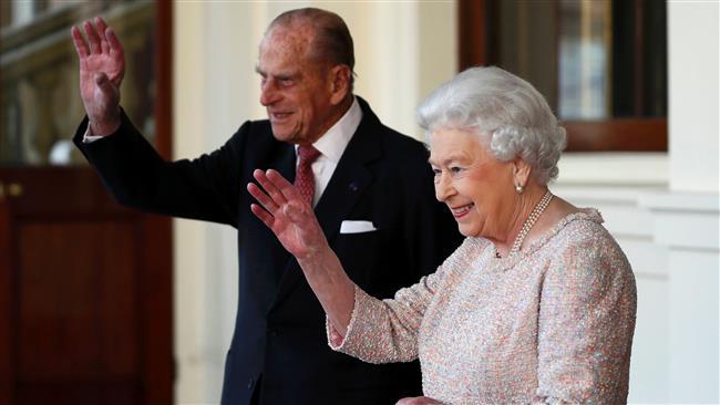 Queen Elizabeth II, Bush, Carter, Rockefeller predicted to die in 2017