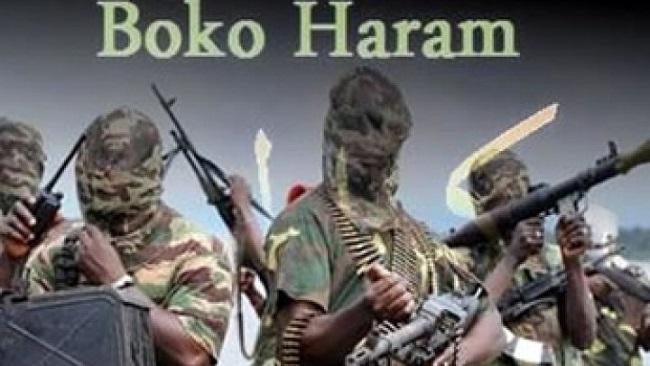 Boko Haram kills 3 in Kolofata