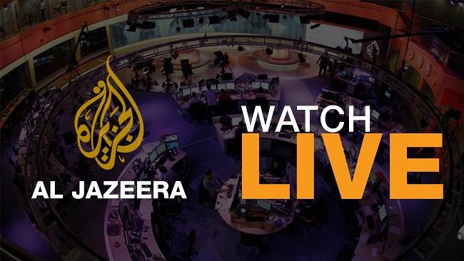 Al Jazeera on the Southern Cameroons Crisis