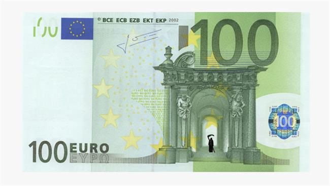 Netherlands: Parliament to decide to keep or ditch euro