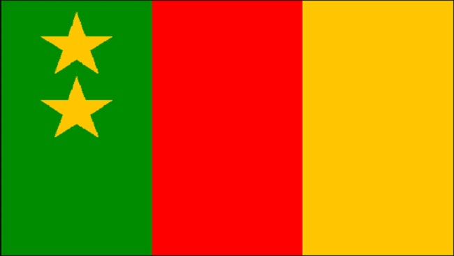 Cameroon: The Case for Federalism