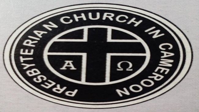 How the Presbyterian Church in Cameroon has distanced itself from PEATTU